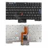 IBM/lenovo 42T3488 ThinkPad magyar billentyűzet