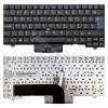 Lenovo 45N2298 Thinkpad magyar laptop billentyűzet