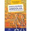 Akadémiai Kiadó Diszlexiával angolul - Gyakorlati útmutató tanároknak