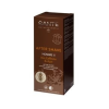 Sante Homme II after shave Bio koffeinnel és bio Akai bogyó kivonattal  - 100 ml