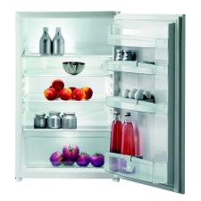 Gorenje RI 4091 AW hűtőgép, hűtőszekrény