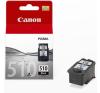 Canon PG-510 nyomtatópatron & toner