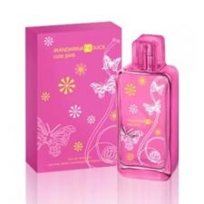 Mandarina Duck Cute Pink EDT 100 ml parfüm és kölni