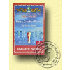 Dr Chen patika Dr Chen herbal cure fájdalomcsillapító hőtapasz 2db-os