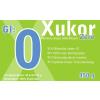 Xukor édesítőszer zéró 450g