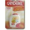 CANDEREL édesítő tabletta 100db