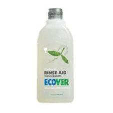 ECOVER mosogatógép öblítő 500ml tisztító- és takarítószer, higiénia