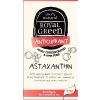 Royal Green Astaxanthin antioxidáns kapszula 60db
