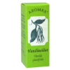 Aromax vanília oldat 5ml