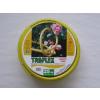 TRB-Flex  Locsolótömlő 1/2 col 25 fm MADE IN ITALY kerti slag csavarodásmentes tömlő locsolócső locsoló
