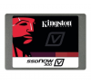 Kingston SSDNow V300 120GB SATA3 SV300S37A/120G merevlemez