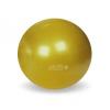 Gymnic Gimnasztikai Labda 65 cm - Sárga