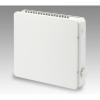 ADAX VPS 904 KT Fürdőszobai Fűtőpanel