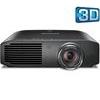 Panasonic PT-AT6000 3D projektor