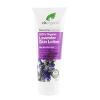 Dr. Organic Lavender Testápoló 200 ml női