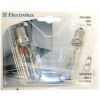 Electrolux páraelszívó izzó (2db) E14/40W