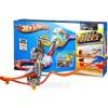 Mattel Hot Wheels motorizált függőpálya