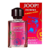 JOOP! Homme Summer Ticket EDT 125 ml