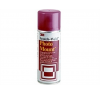 3M Photomount  ragasztó spray 400ml, végleges ragasztó