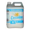 COCCOLINO Prof. Pure Conc textilöblítő koncentrátum (5l)