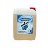 TIP fertőtlenítő krémszappan (5 L)