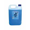 TIP folyékony krémszappan (5 liter)