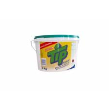 TIP Kombi Professional (4 kg) tisztító- és takarítószer, higiénia