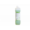 TASKI Jontec 300 (1 liter)