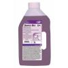 SUMA Dis D4 folyékony fertőtlenítő- és tisztítószer (2 liter)