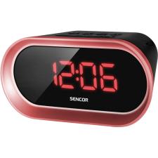 Sencor SRC150 rádiós óra