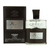 Creed Aventus EDP 120 ml
