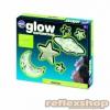 Brainstorm Glow Superstars