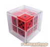 Recent Toys Equal7 logikai játék logikai játék