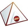 Flavin7 Pyramid Cream  - 25g