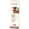 Logona Color Creme Növényi krémhajfesték 150 ml női