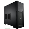 "Corsair Carbide Series 300R Black Black,3x5,25"",4x3,5"",ATX,2xUsb,Audio,Táp nélkül"