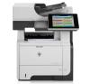 HP LaserJet Enterprise 500 M525f nyomtató