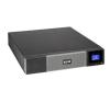 EATON 5PX 1500i RT2U Netpack szünetmentes áramforrás