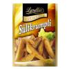 Lucullus Fűszersó 30 g sültkrumpli