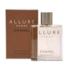 Chanel Allure EDT 45 ml