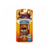 Activision Multi Skylanders Giants 1in1 Bash
