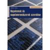 Cser Kiadó Mestermunka - Napelemek és napelemrendszerek