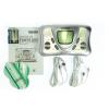 Rimba Elektrostimulációs készlet, LCD kijelzős vezérlővel