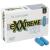 Hot Exxtreme power kapszula (2 db)