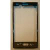 LG E610 Optimus L5 előlap fehér