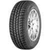 BARUM Polaris3 XL FR 225/50 R17