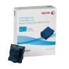 Xerox 8870 Ink Cyan (Eredeti) 6db 17,3K 108R00958