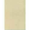 APLI Előnyomott papír, A4, 90 g, APLI, havanna