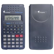 VICTORIA GVT-730 számológép
