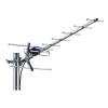 Triax-Hirschmann TRIAX Digi 10 Antenna